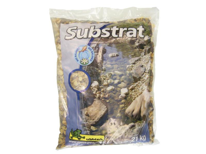 Ubbink substrat 21kg