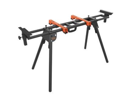 Black+Decker support pour scie à onglet radiale