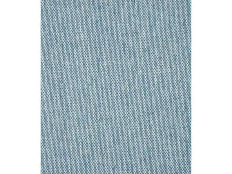 Patifix tafellaken 140cm blauw per lopende meter