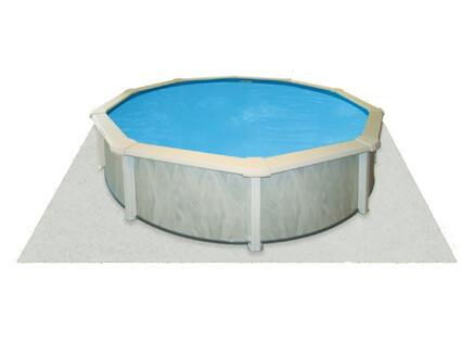 Interline tapis de sol piscine 640cm