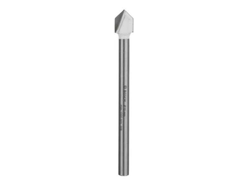 Bosch tegelboor 10mm