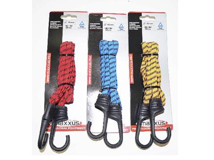 Maxxus tendeur 2 crochets disponible en 3 couleurs