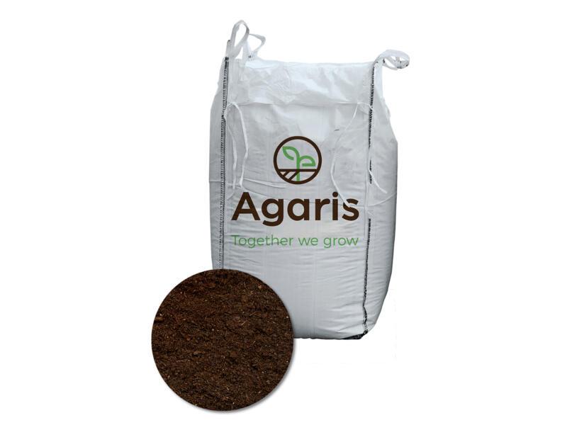 Agrofino terreau universel 2000l