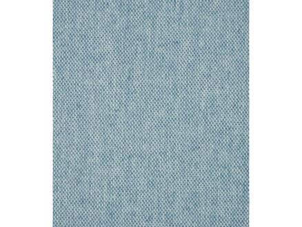 Patifix toile cirée 140cm bleu par mètre courant
