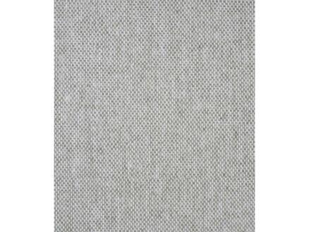 Patifix toile cirée 140cm gris par mètre courant
