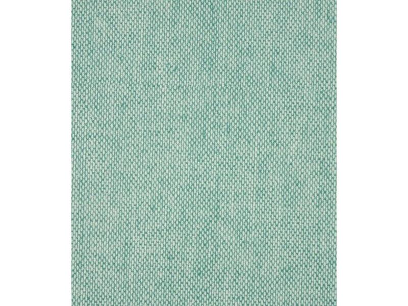Patifix toile cirée 140cm vert par mètre courant