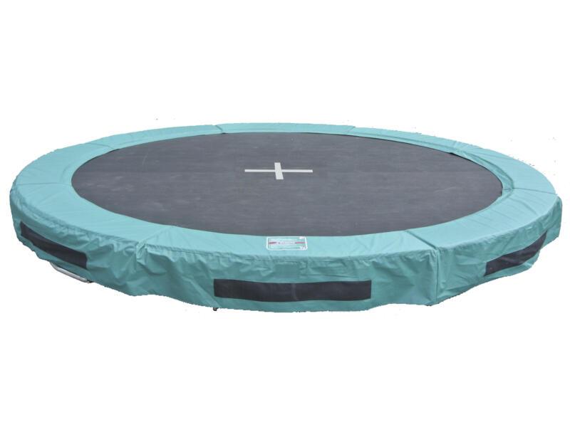 Gardenas trampoline 244cm