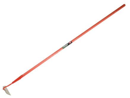 Polet tuinhak 14cm + steel glasvezel