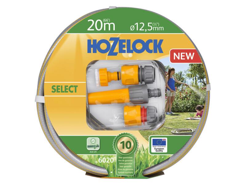 Hozelock tuinslang 12,5mm (1/2