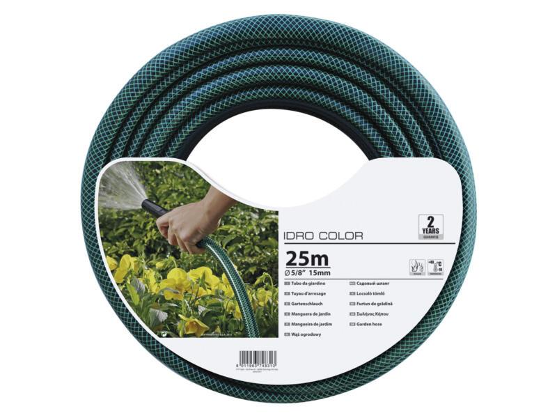 Scala tuinslang 15mm (5/8