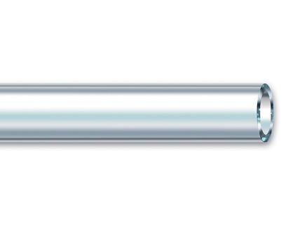 Scala tuyau cristal 10/14 25m