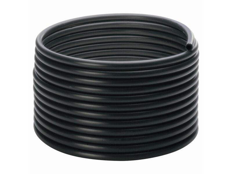 Gardena tuyau goutte à goutte pour Micro-Drip-System 50m 13mm