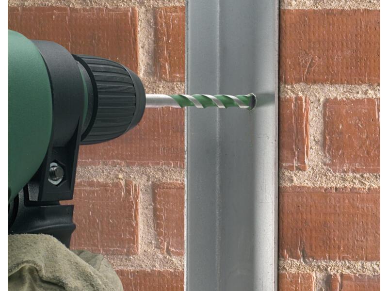Bosch universele boor 3mm
