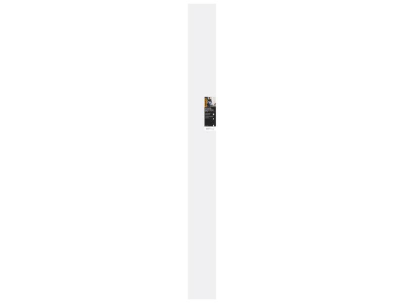 CanDo vensterbank 29x302x3,8 cm wit