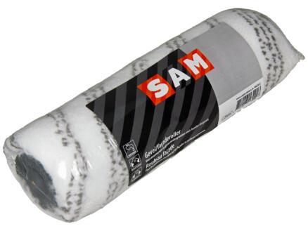 Sam verfrol façade 25cm