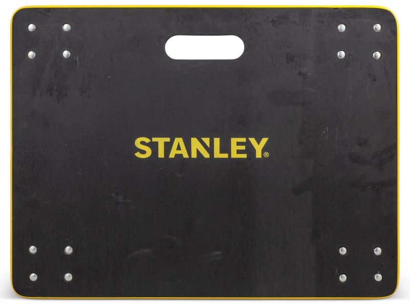 Stanley verhuisplaat 45x30 cm 200kg