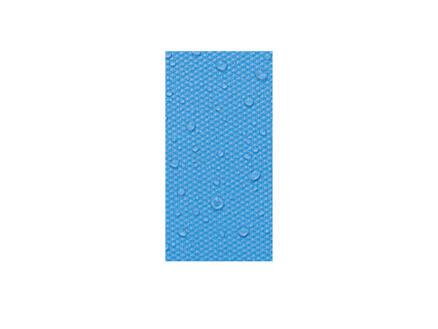 Interline vervangingsliner voor zwembad Diana/Century/Sunlake 975x490x132 cm