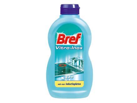 Bref vitro-inox reinger 500ml