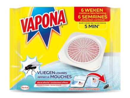 Vapona vliegenlokaas