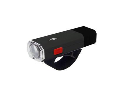 Maxxus voorlamp met USB 1 LED 3 functies