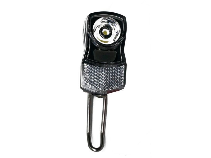 Maxxus voorlicht 1 LED 72lm