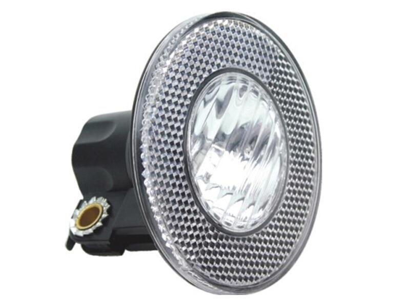 Maxxus voorlicht 4 LED