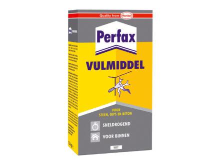 Perfax vulmiddel 1,5kg