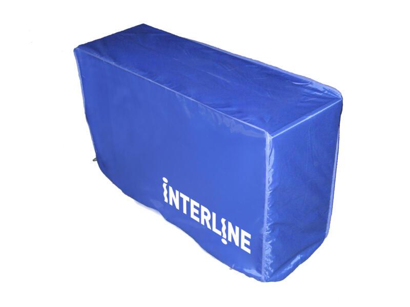 Interline warmtepomphoes 5,1kW/8,5kW Pro & 4,5 kW Eco