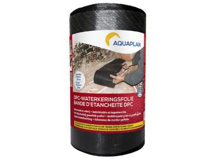 Aquaplan waterkeringsfolie 30x3000 cm