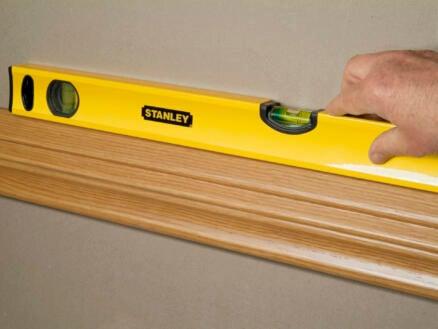 Stanley waterpas 100cm
