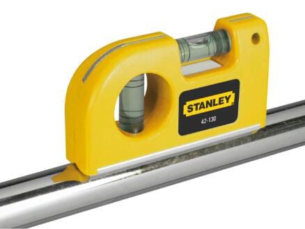 Stanley zakwaterpas 8,7cm