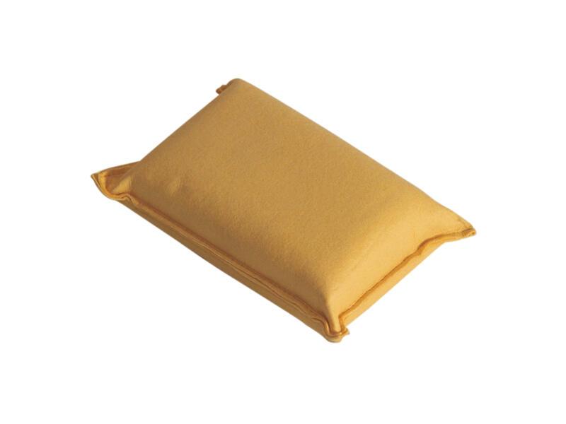 Protecton zeemspons 12x8 cm