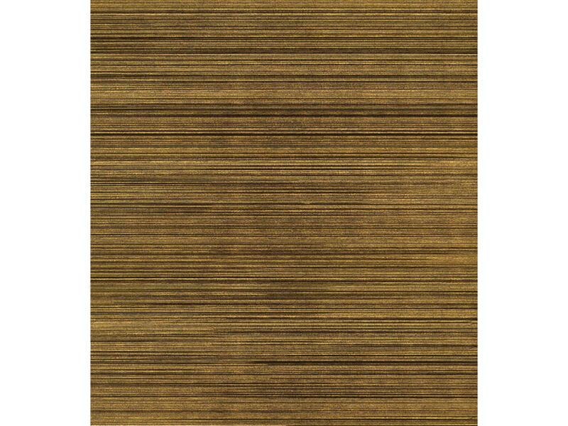 Linea Wall zelfklevende folie 90cm x 3m line gold