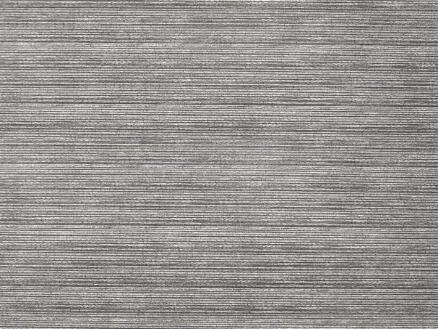 Linea Wall zelfklevende folie 90cm x 3m line silver