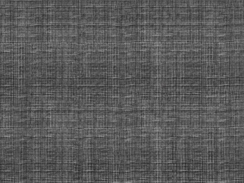 Linea Wall zelfklevende folie 90cm x 3m textile silver