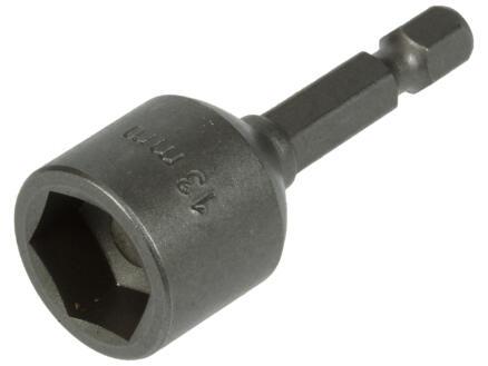 Mack zeskantdop-bit magnetisch 13mm