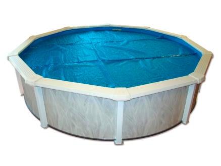 Interline zomerzeil zwembad 360cm