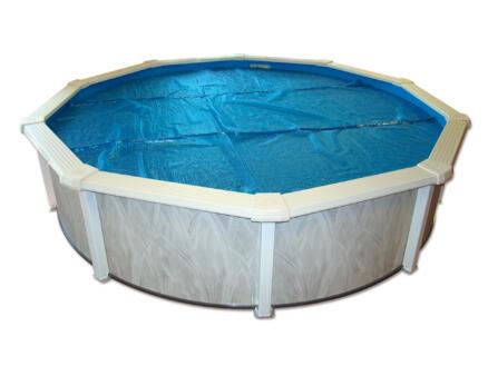 Interline zomerzeil zwembad 460cm