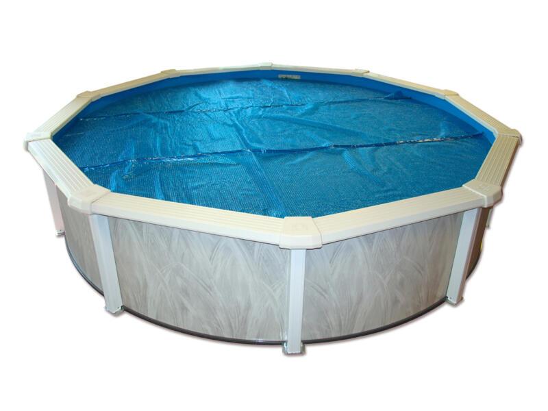 Interline zomerzeil zwembad 550cm