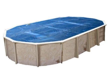 Interline zomerzeil zwembad 730x360 cm